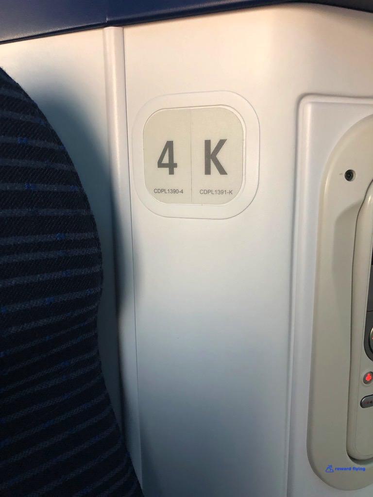 NH859 Seat #.jpg