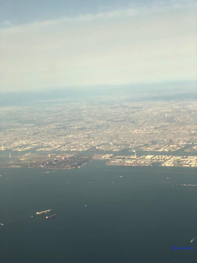NH859 Scenic Tokyo 3.jpg