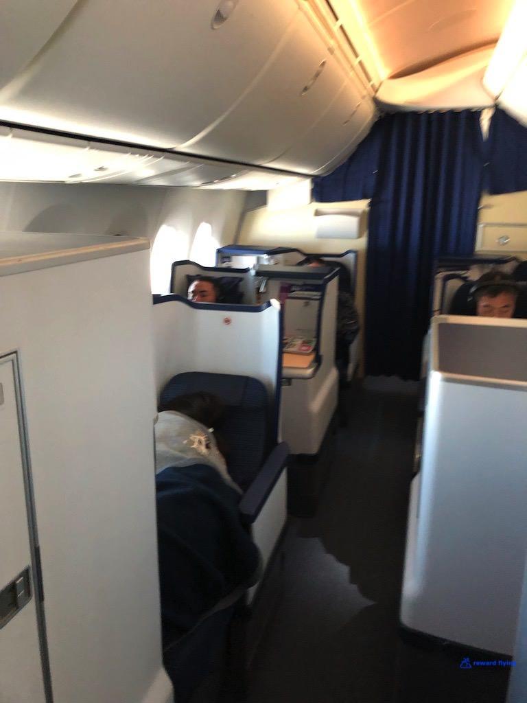 NH859 Cabin Mini 1.jpg