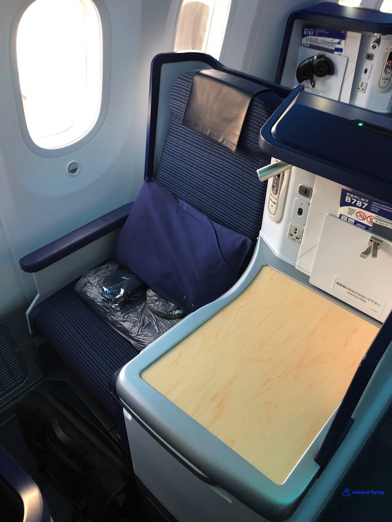 NH859 Seat 2.jpg
