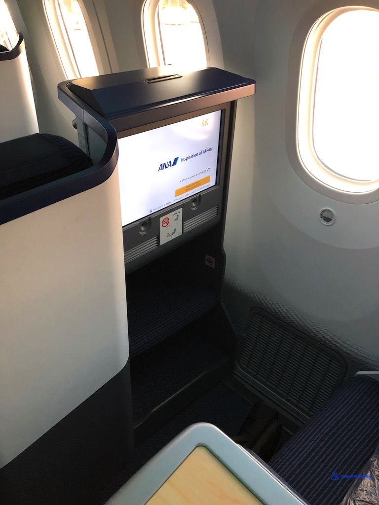 NH859 Seat 3.jpg