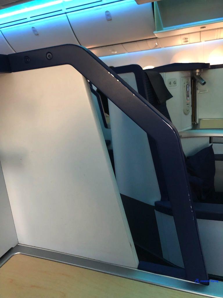NH859 Seat 6.jpg