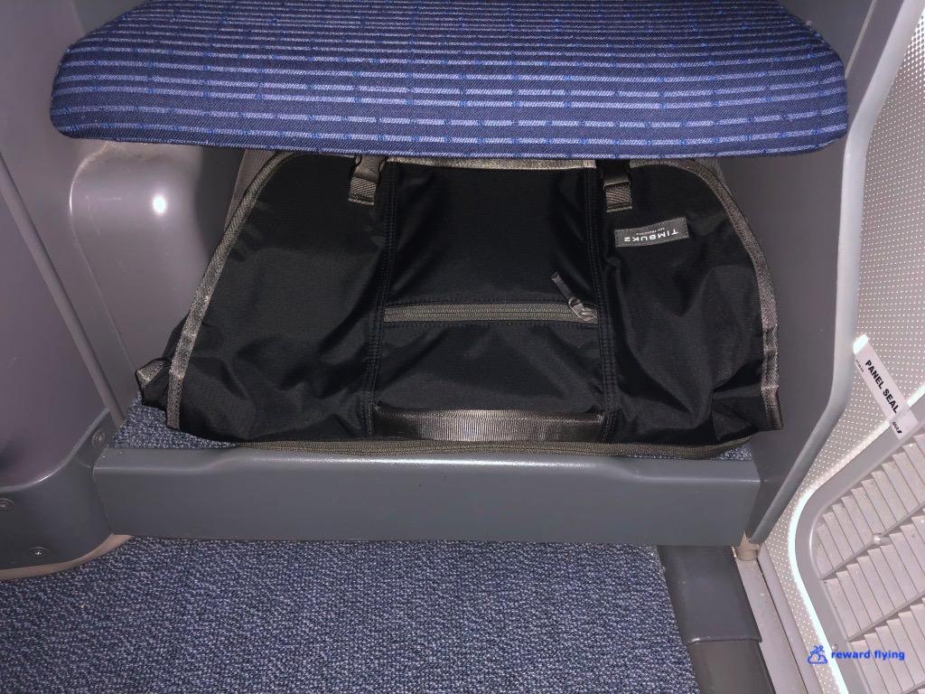 NH859 Seat Storage 2.jpg