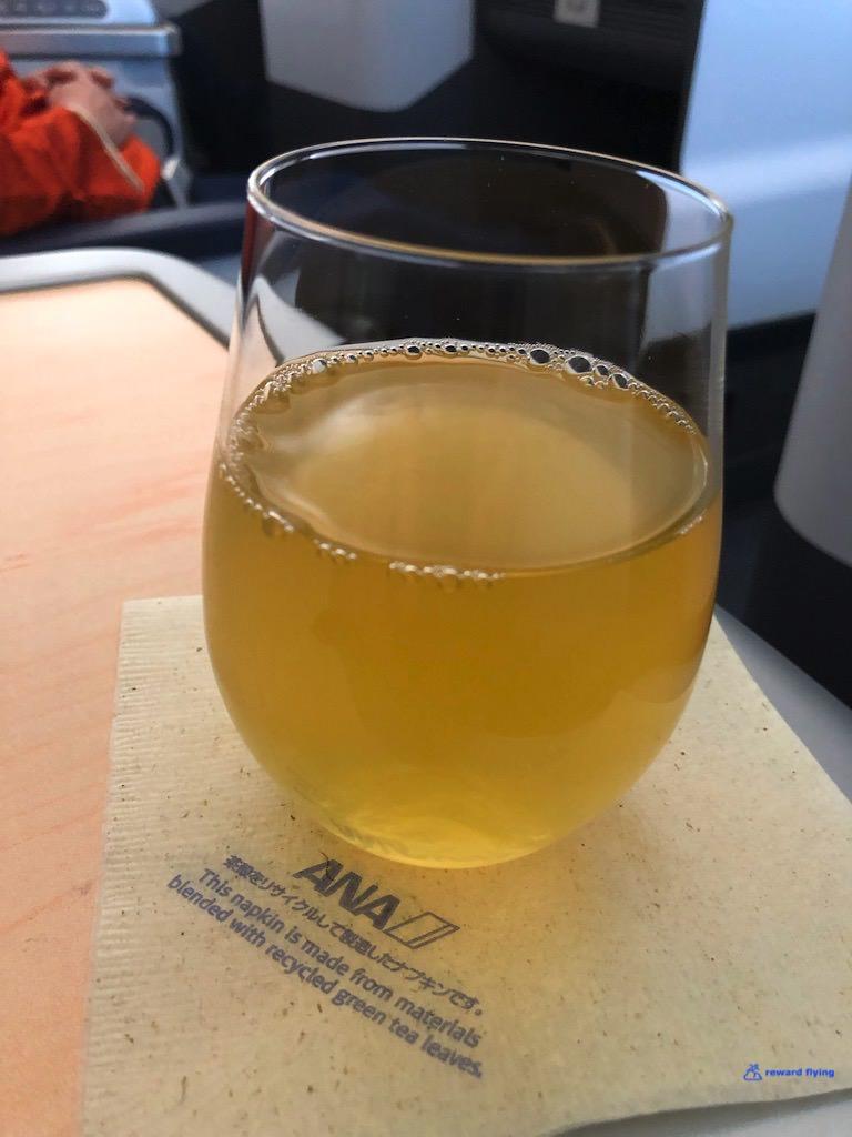 NH859 Food Juice.jpg