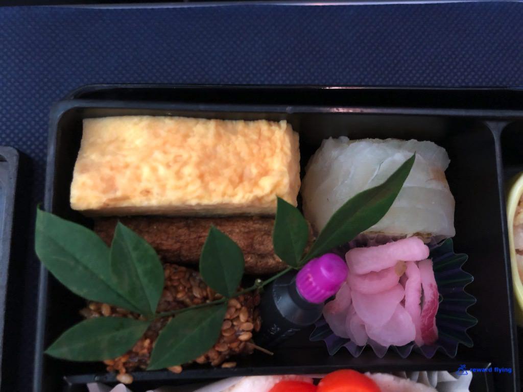NH859 Food 2.jpg
