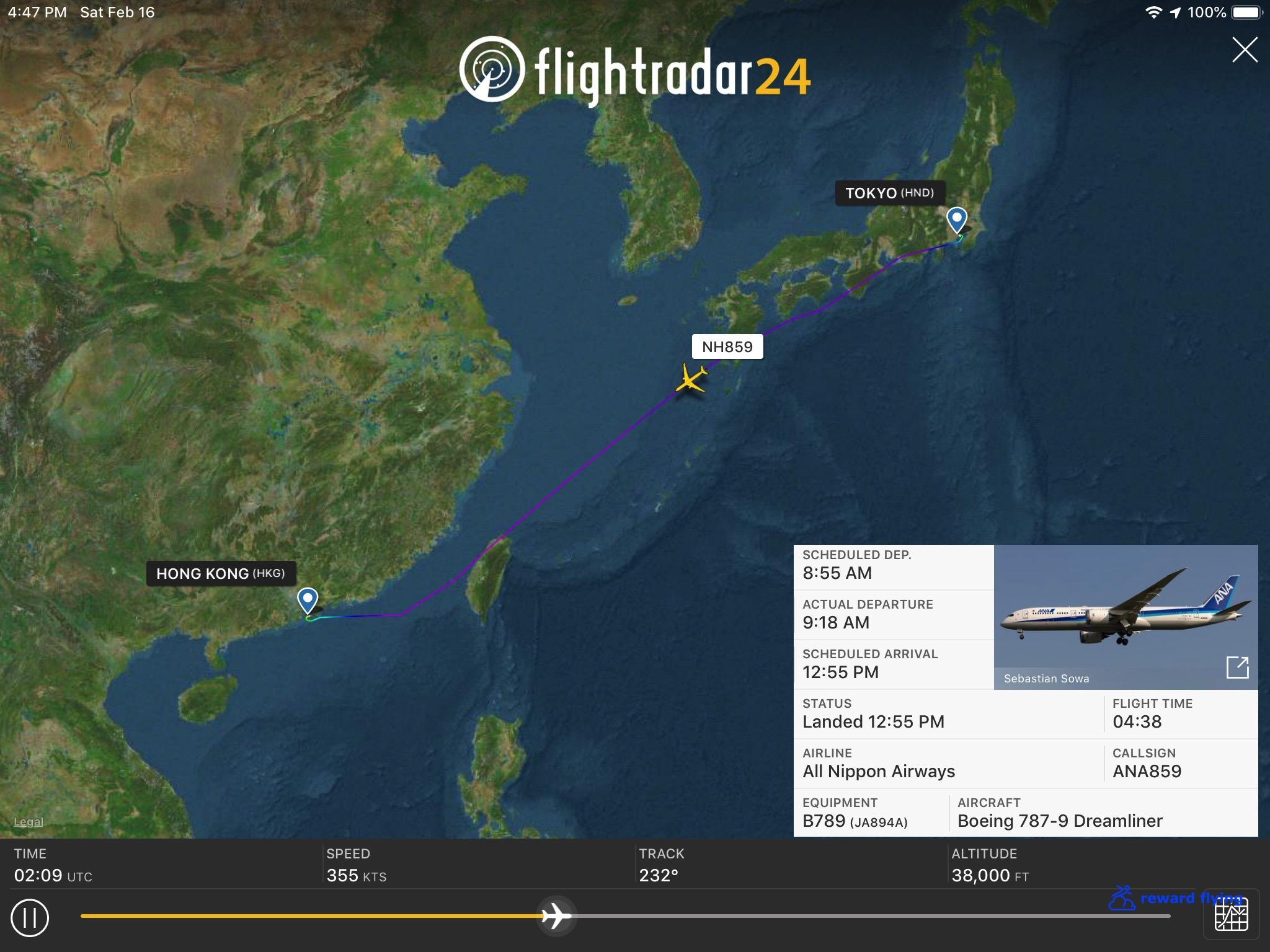 NH859 Flight Path.jpg