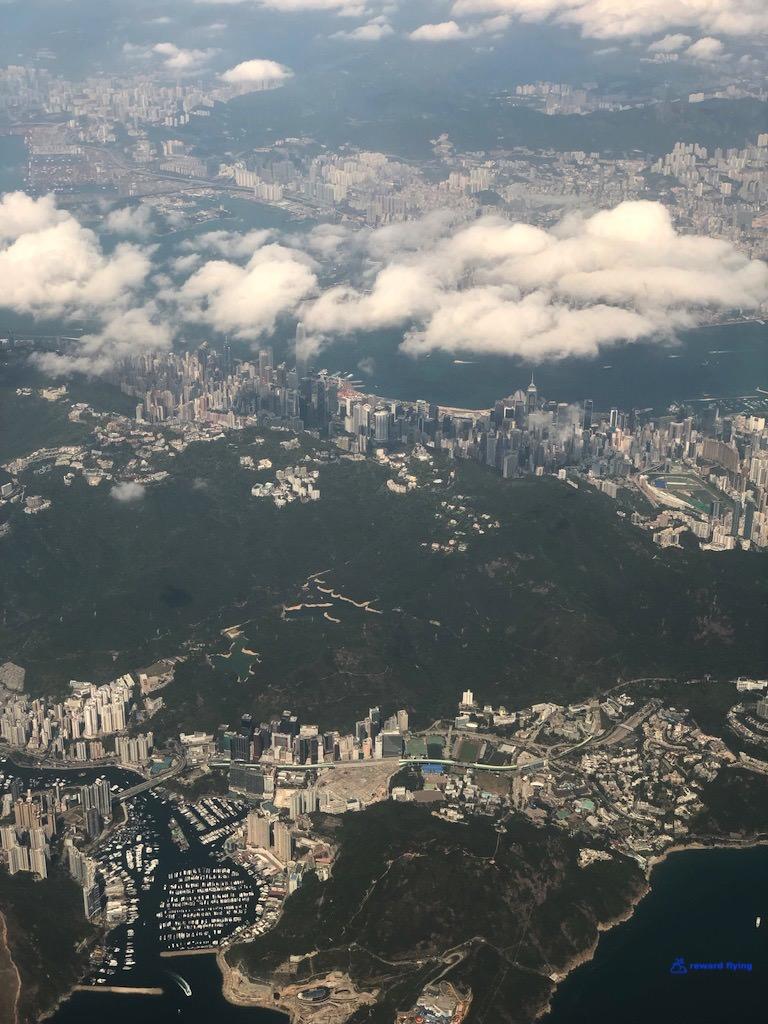 NH859 Scenic HK 6.jpg