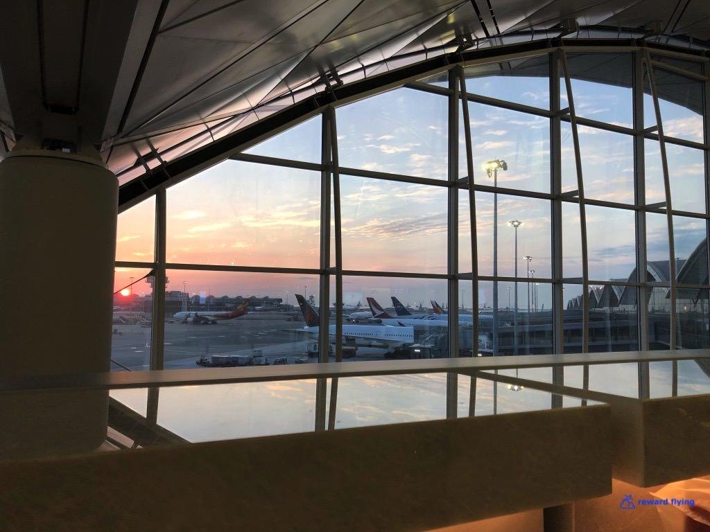 BR872 Scenic Sunset.jpg