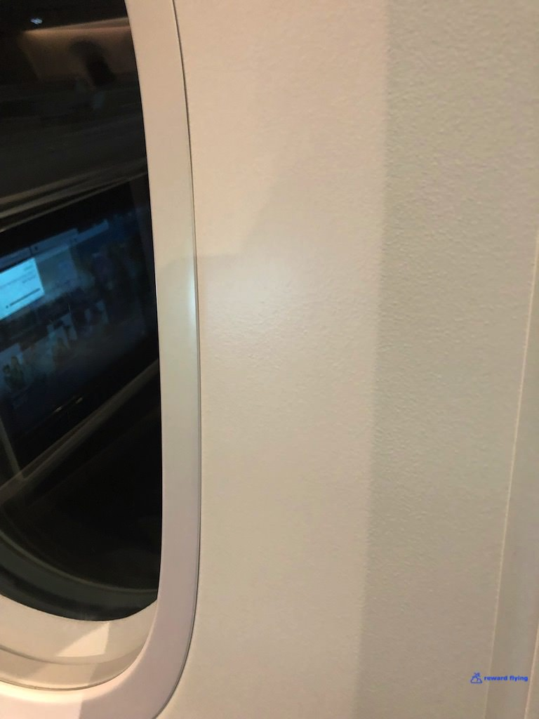 BR872 Row 5 Window 1.jpg