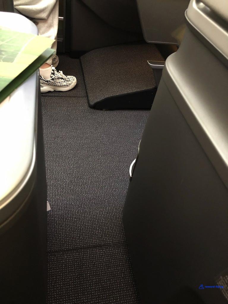 BR872 Seat 6.jpg