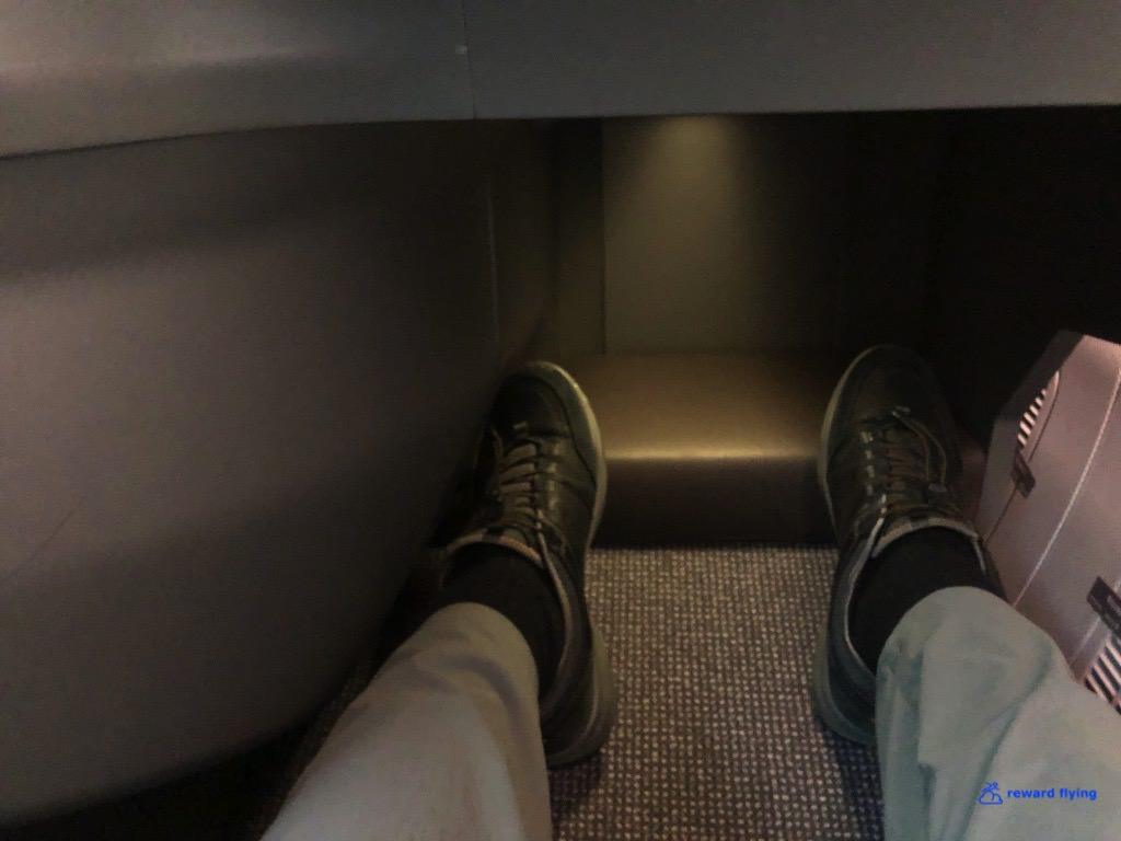 BR872 Seat 7.jpg