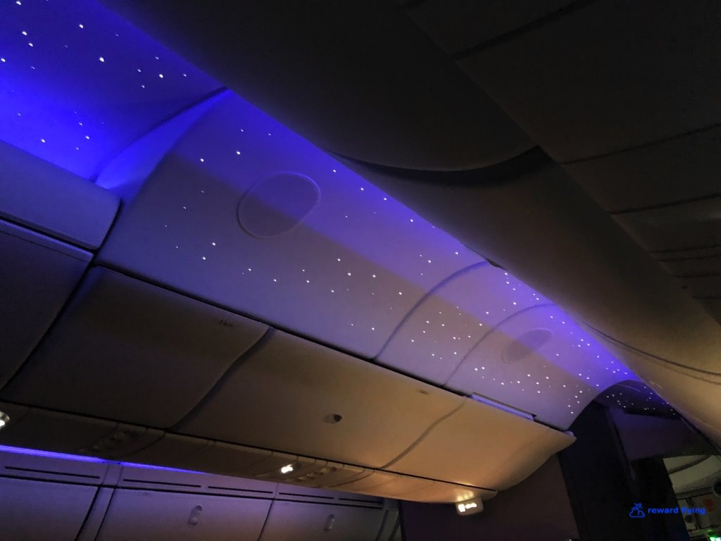 BR872 Cabin Mood Lighting.jpg