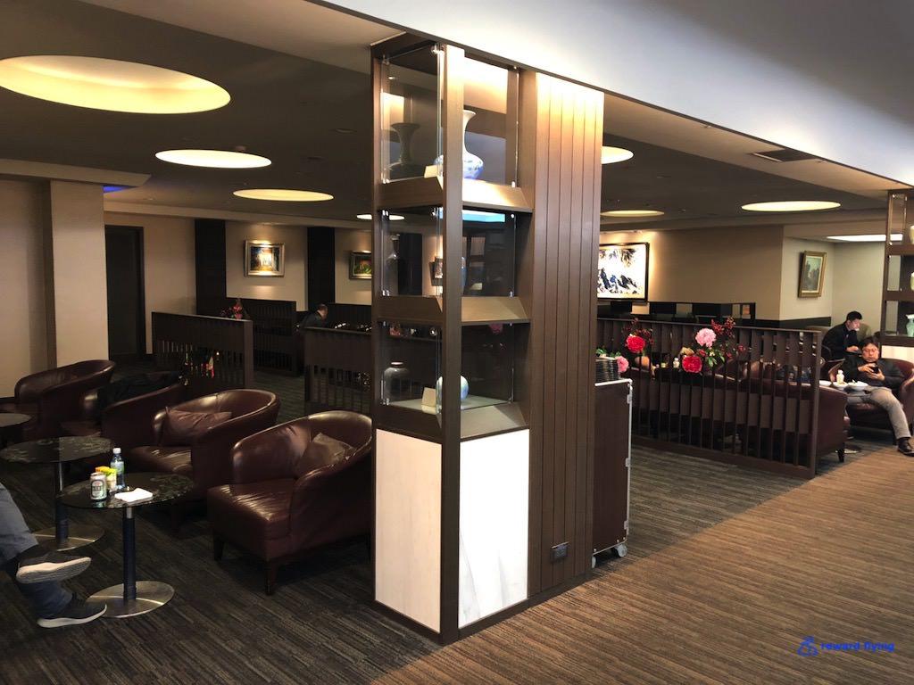 HX253 Lounge 5.jpg