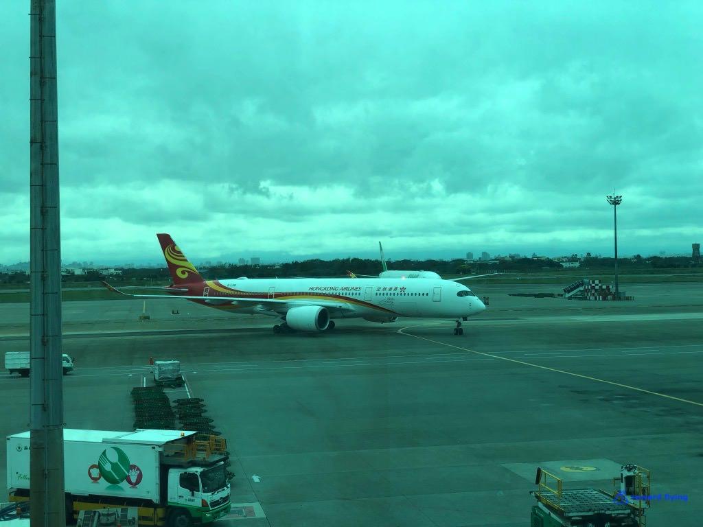 HX253 Plane 2.jpg