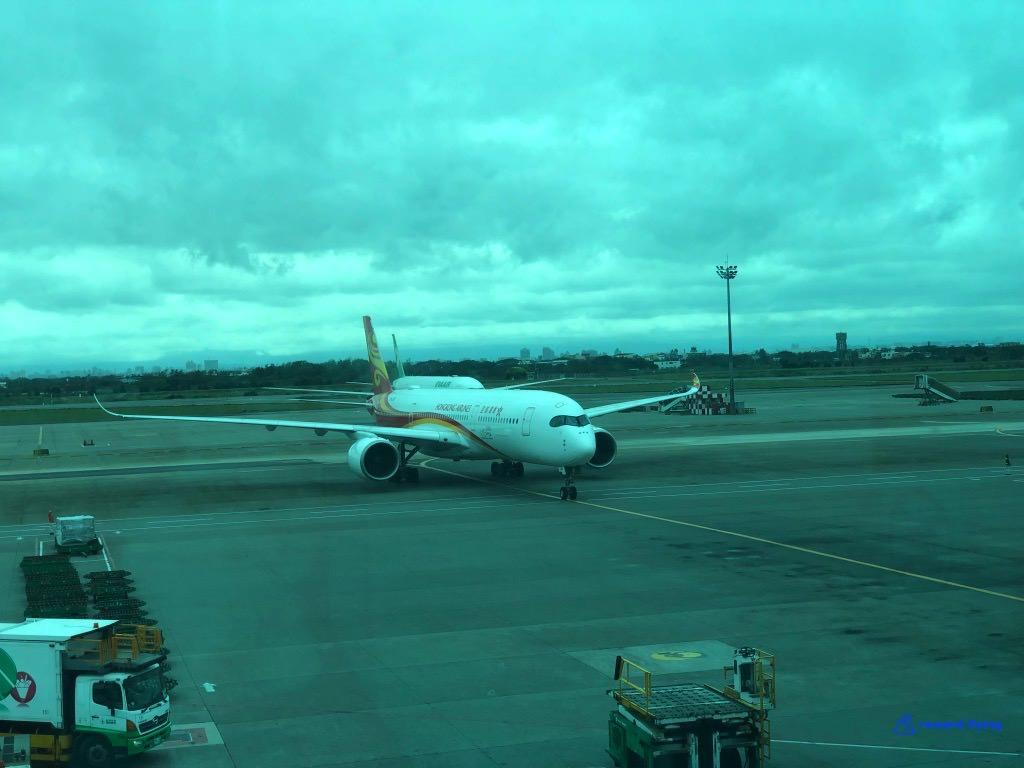 HX253 Plane 3.jpg