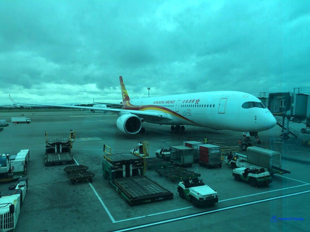 HX253 Plane 8.jpg