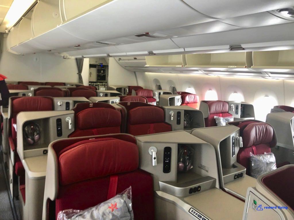 HX253 Cabin 1.jpg