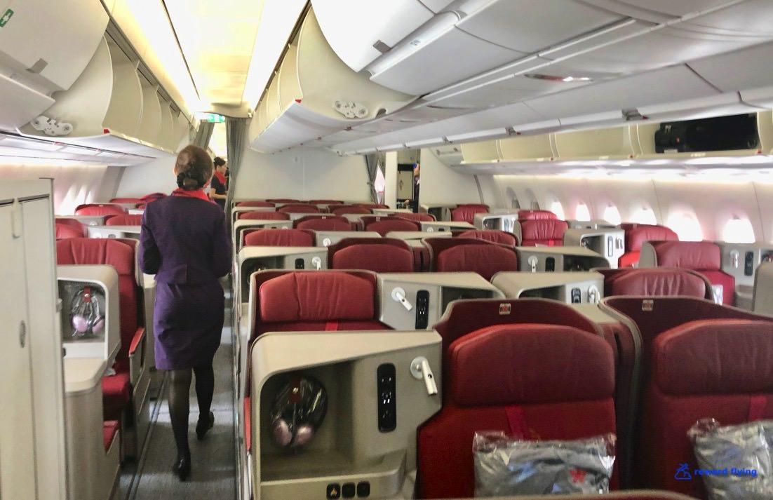 HX253 Cabin 2.jpg