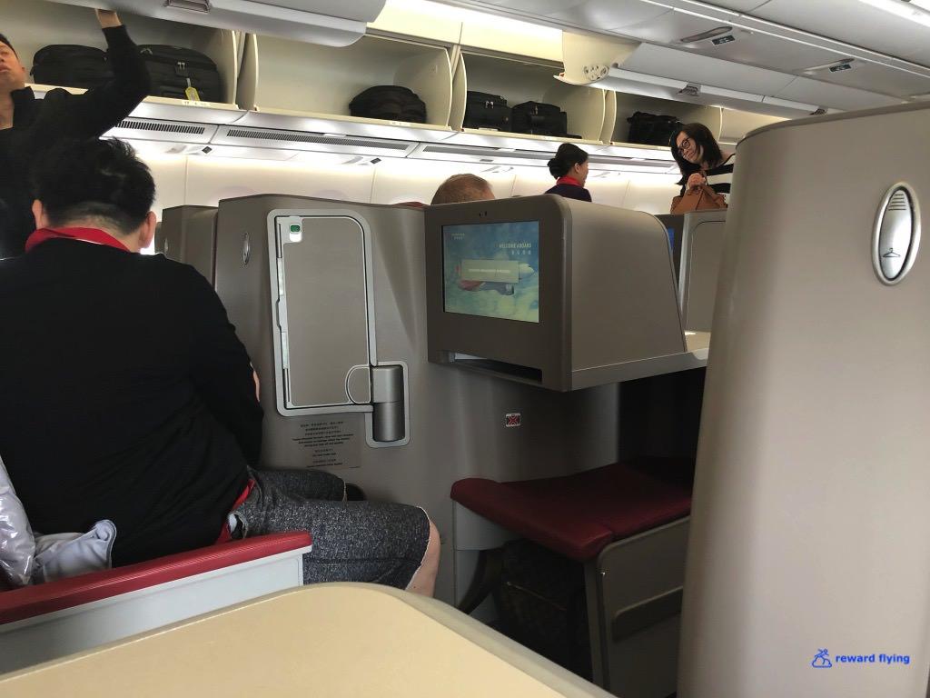 HX253 Seat 16 Priv.jpg