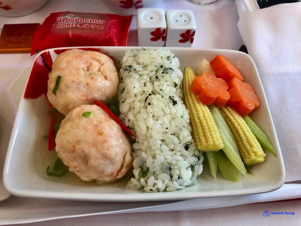 HX253 Food 2.jpg