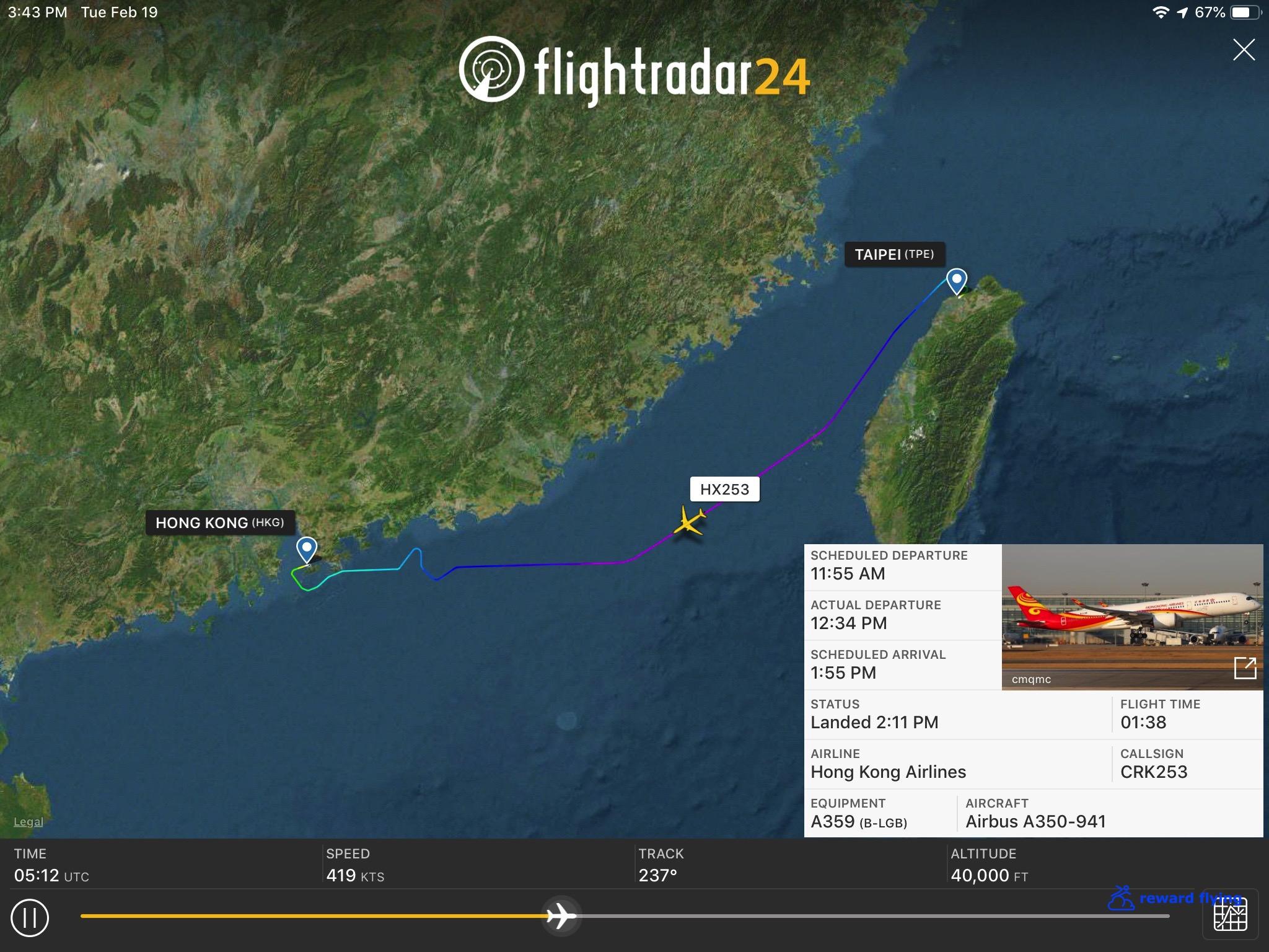 HX253 Flight Path.jpg