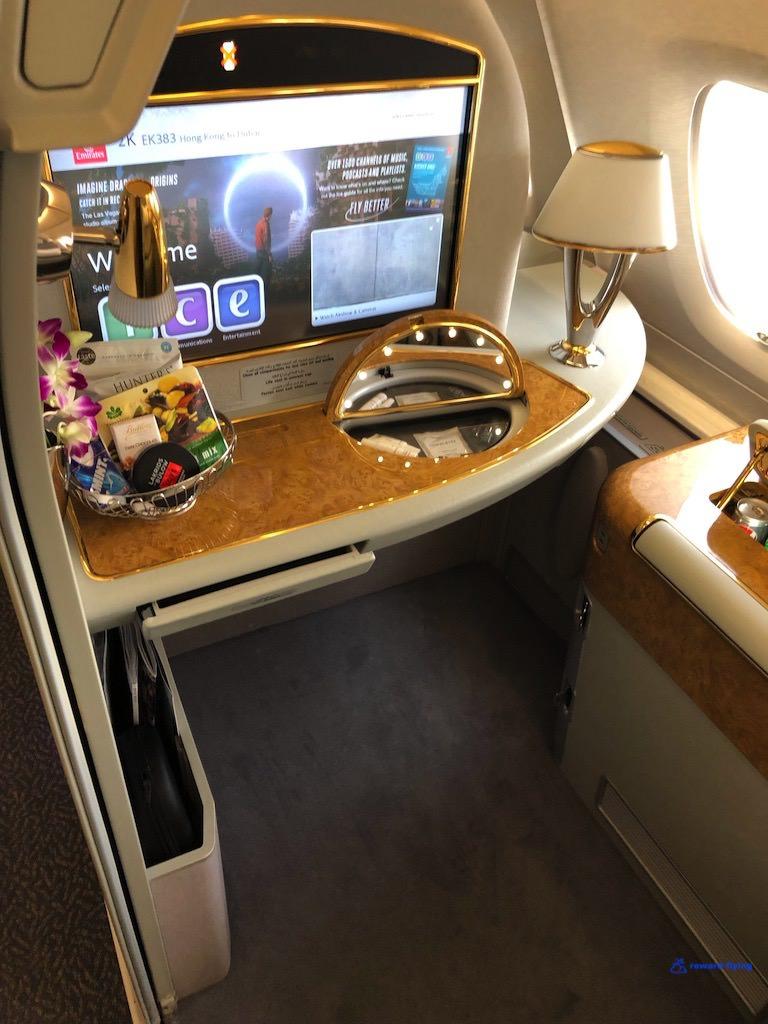 EK383 Seat 2.jpg