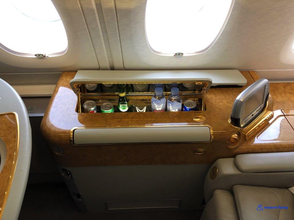 EK383 Seat 4.jpg