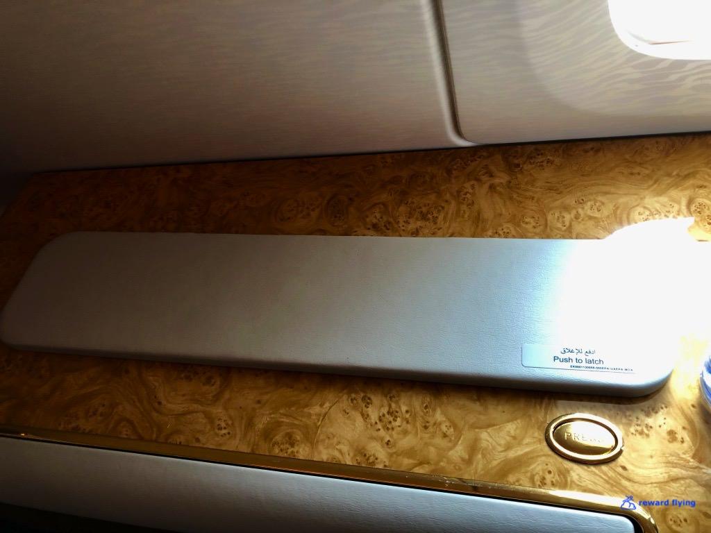 EK383 Seat 6.jpg