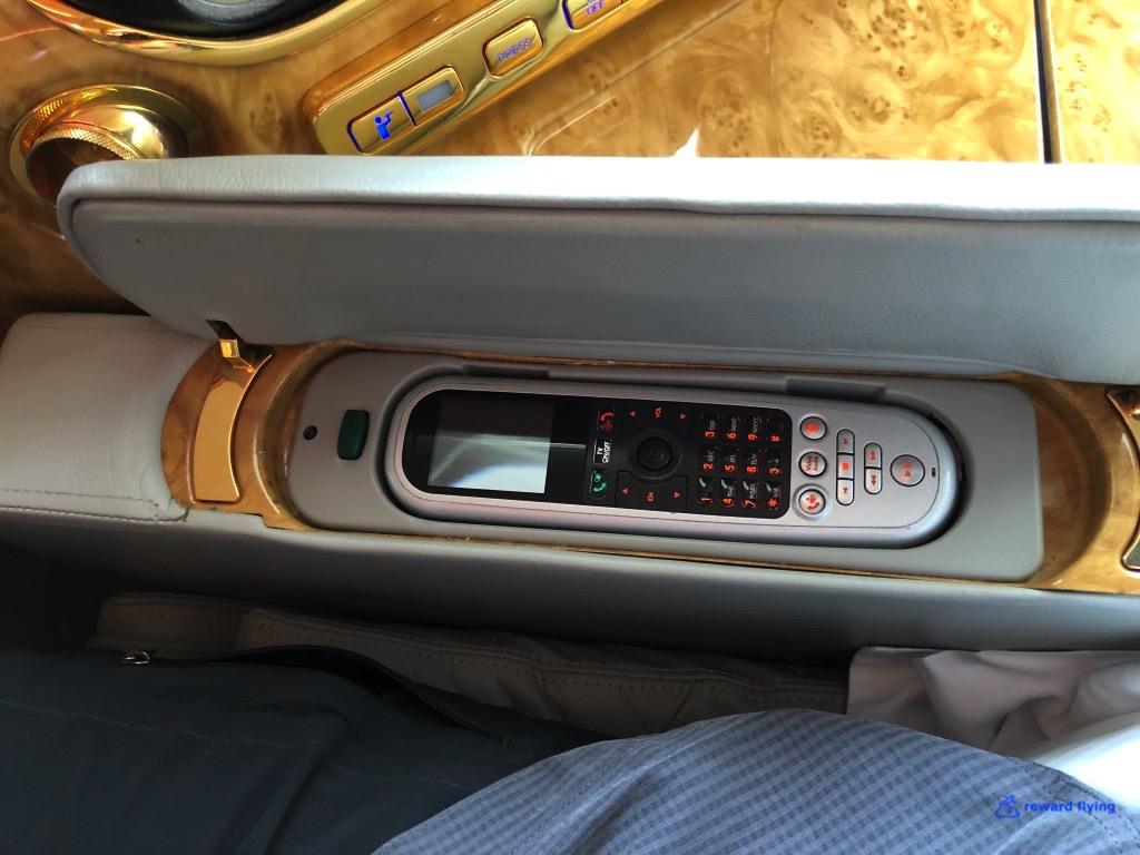EK383 Seat 7.jpg
