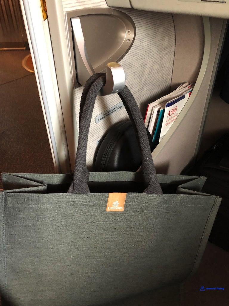 EK383 Seat 18.jpg