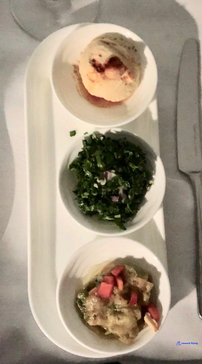 EK383 Food 9.jpg