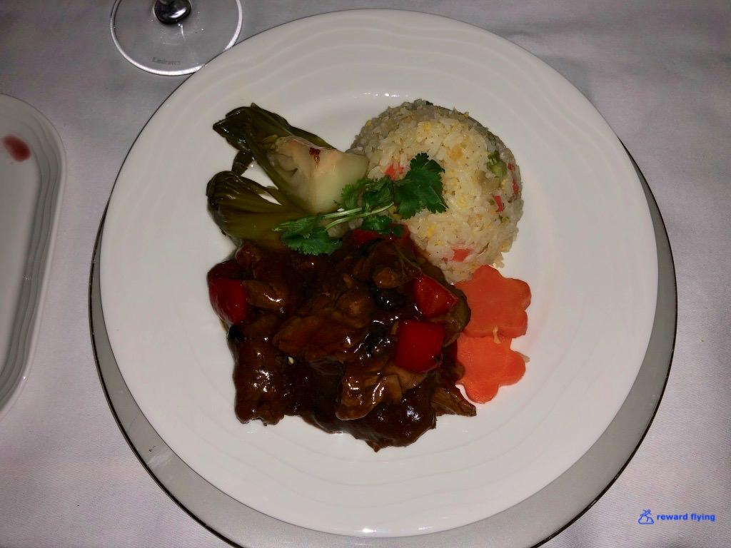 EK383 Food 12.jpg