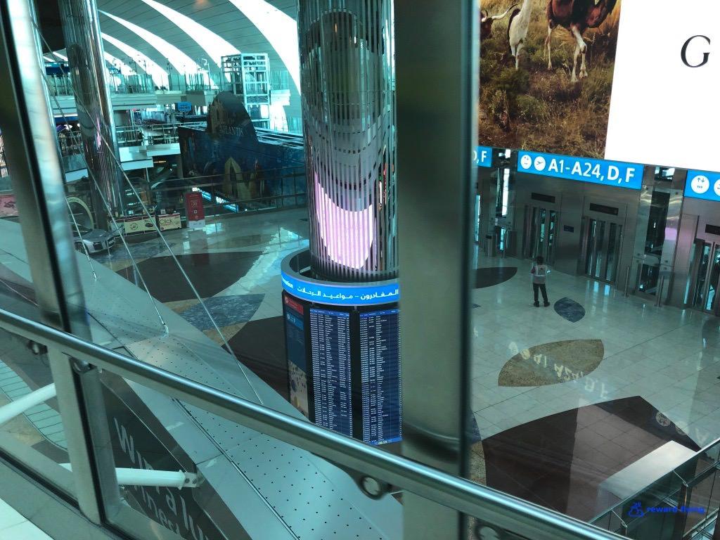 EK235 Airport 4.jpg