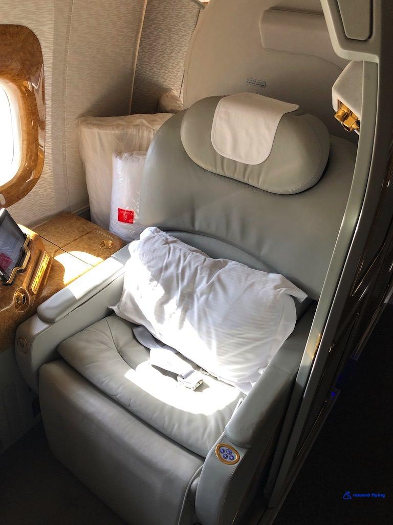 EK235 Seat 1.jpg