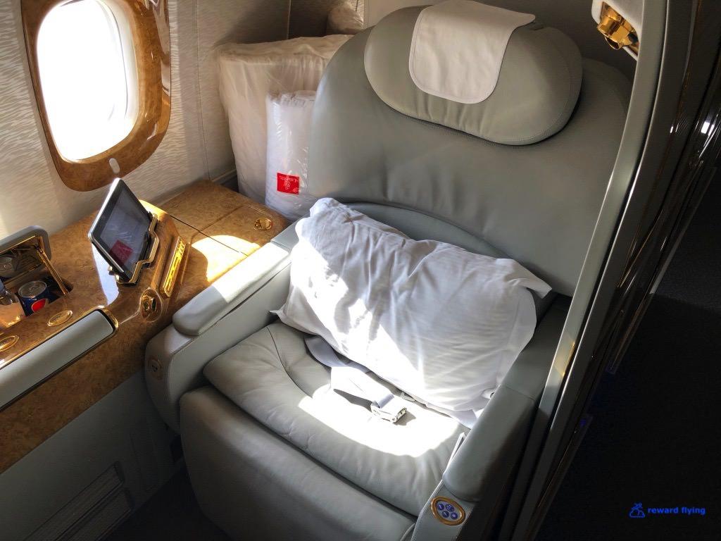 EK235 Seat 2.jpg