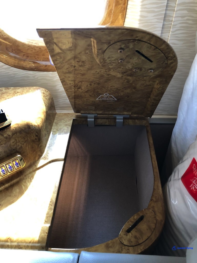 EK235 Seat 9.jpg