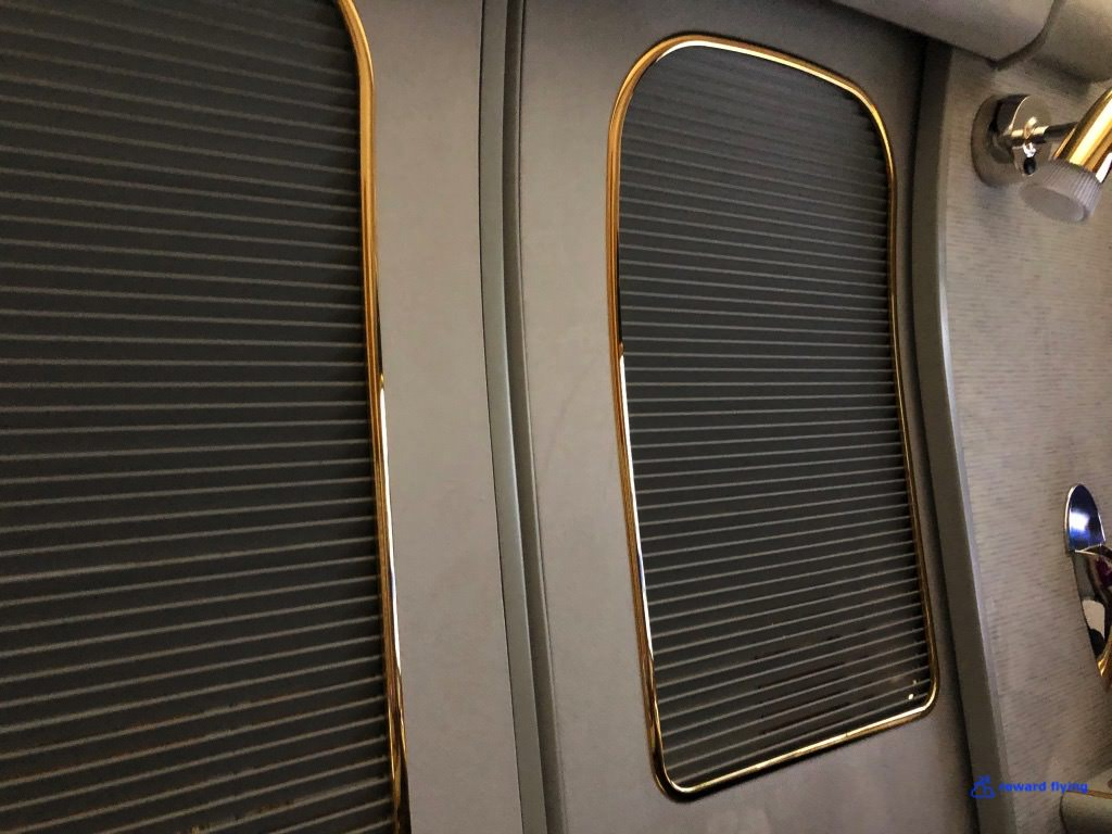 EK235 Seat 13.jpg