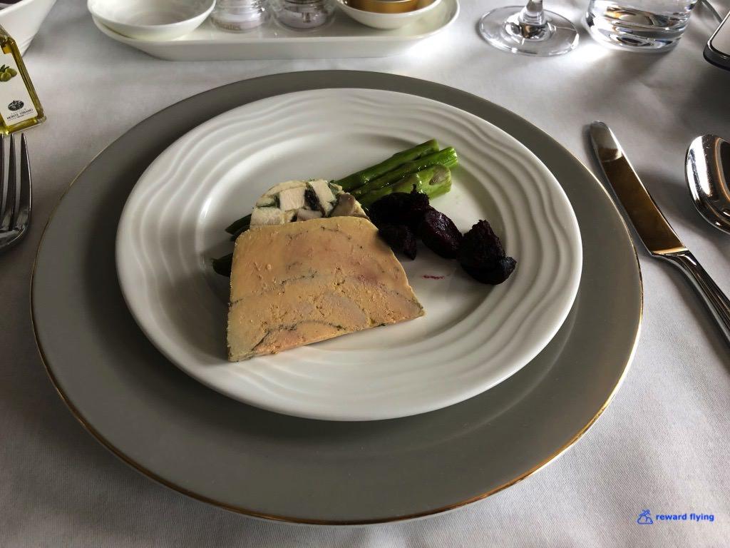 EK235 Food 5.jpg