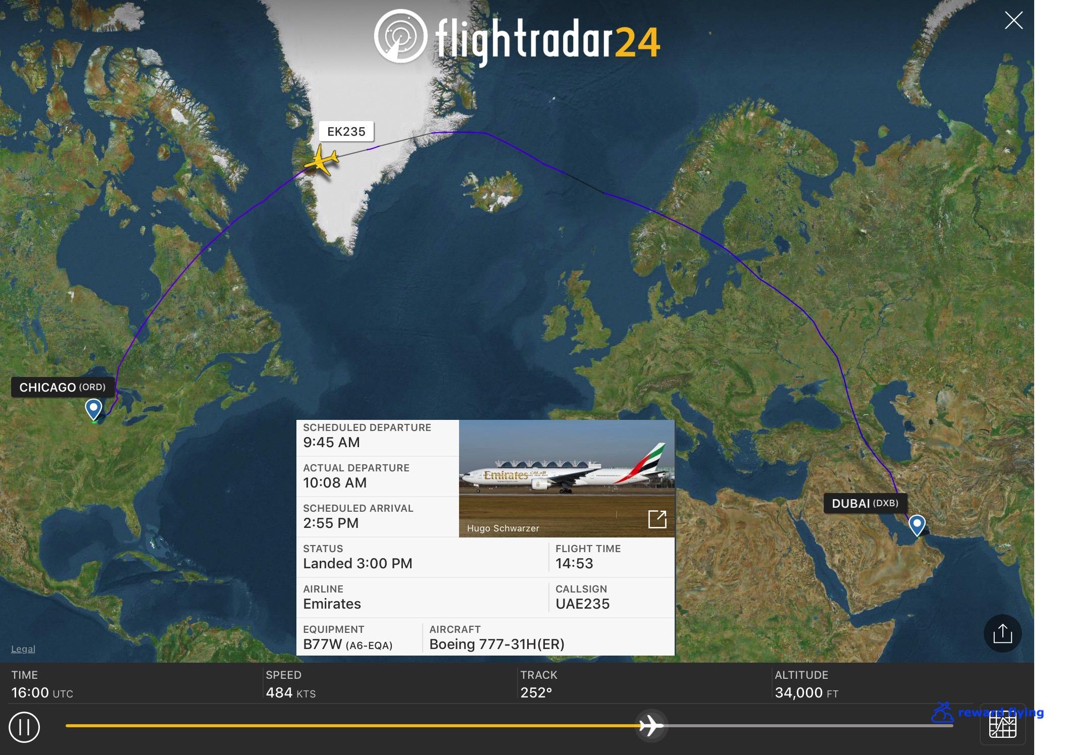 EK235 Flight Path.jpg