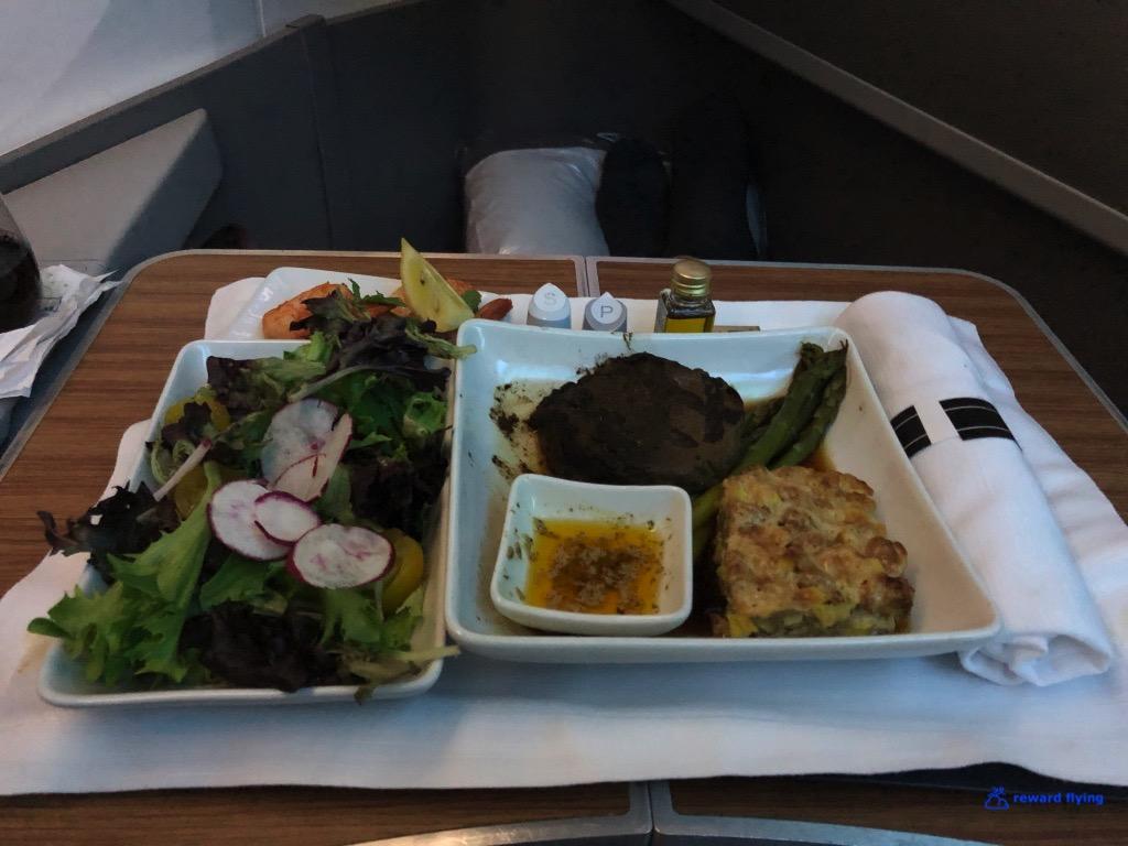 AA46 Food 6.jpg