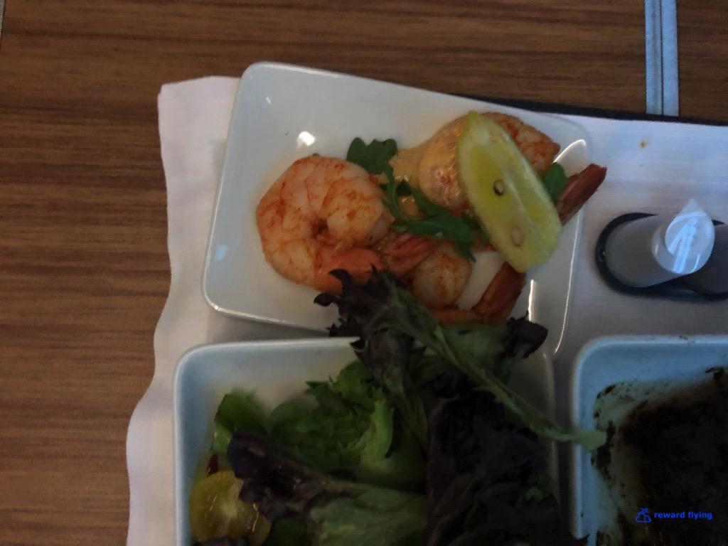 AA46 Food 7.jpg