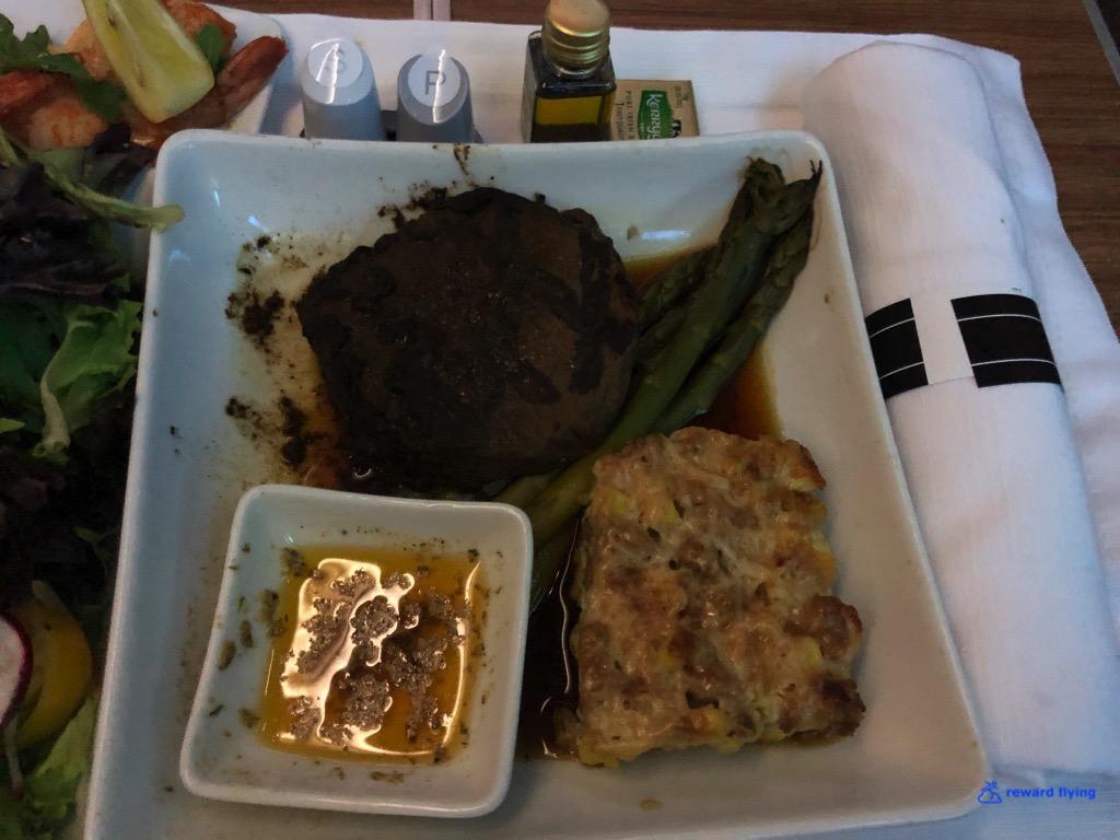 AA46 Food 8.jpg