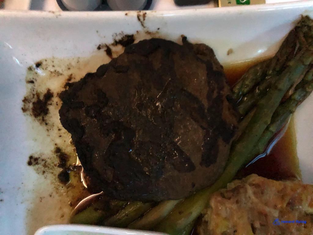 AA46 Food 9.jpg