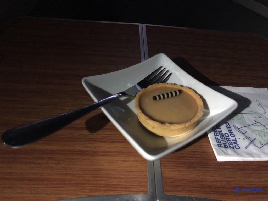 AA46 Food 10.jpg