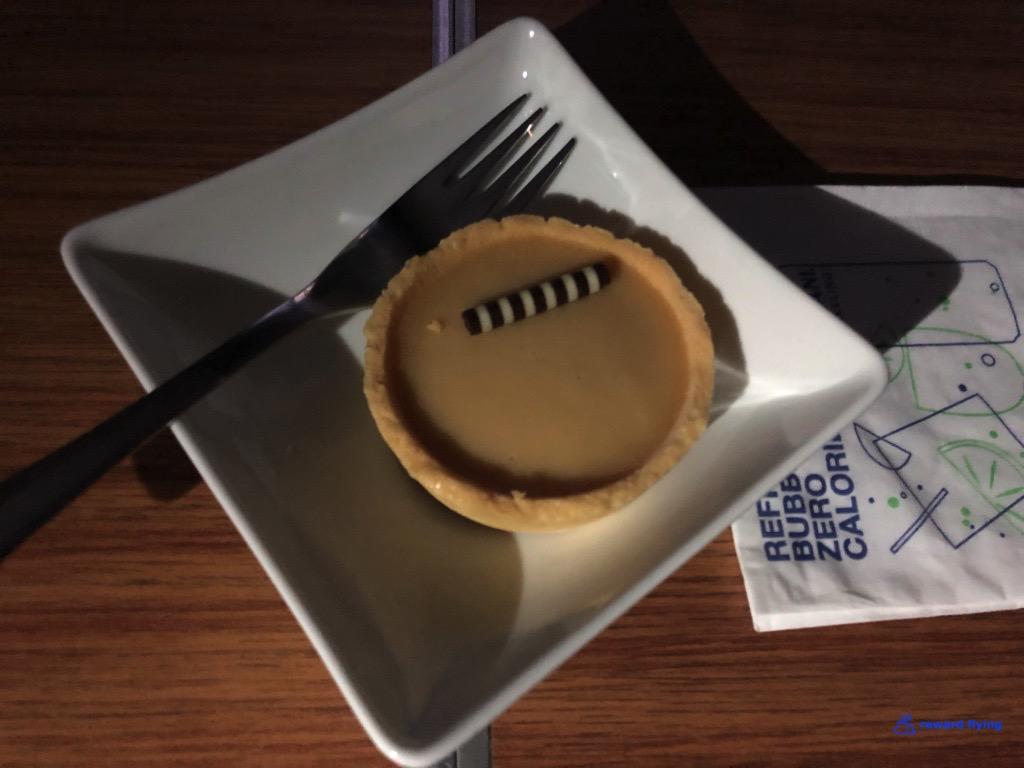 AA46 Food 11.jpg