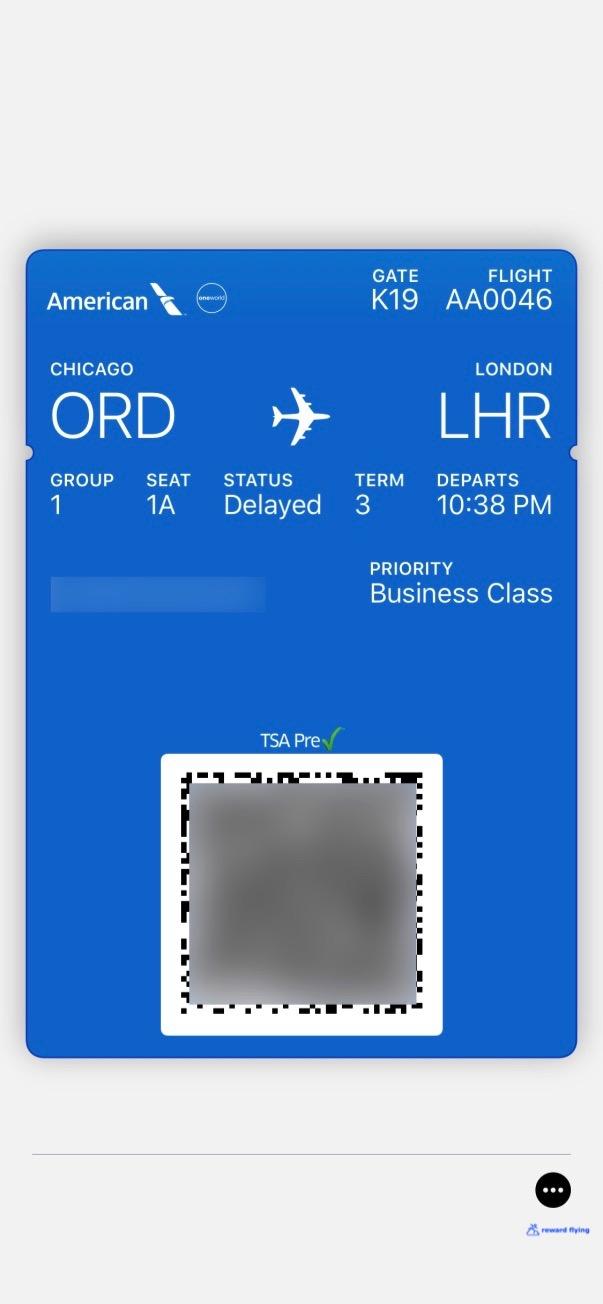 AA46 Boarding pass.jpg