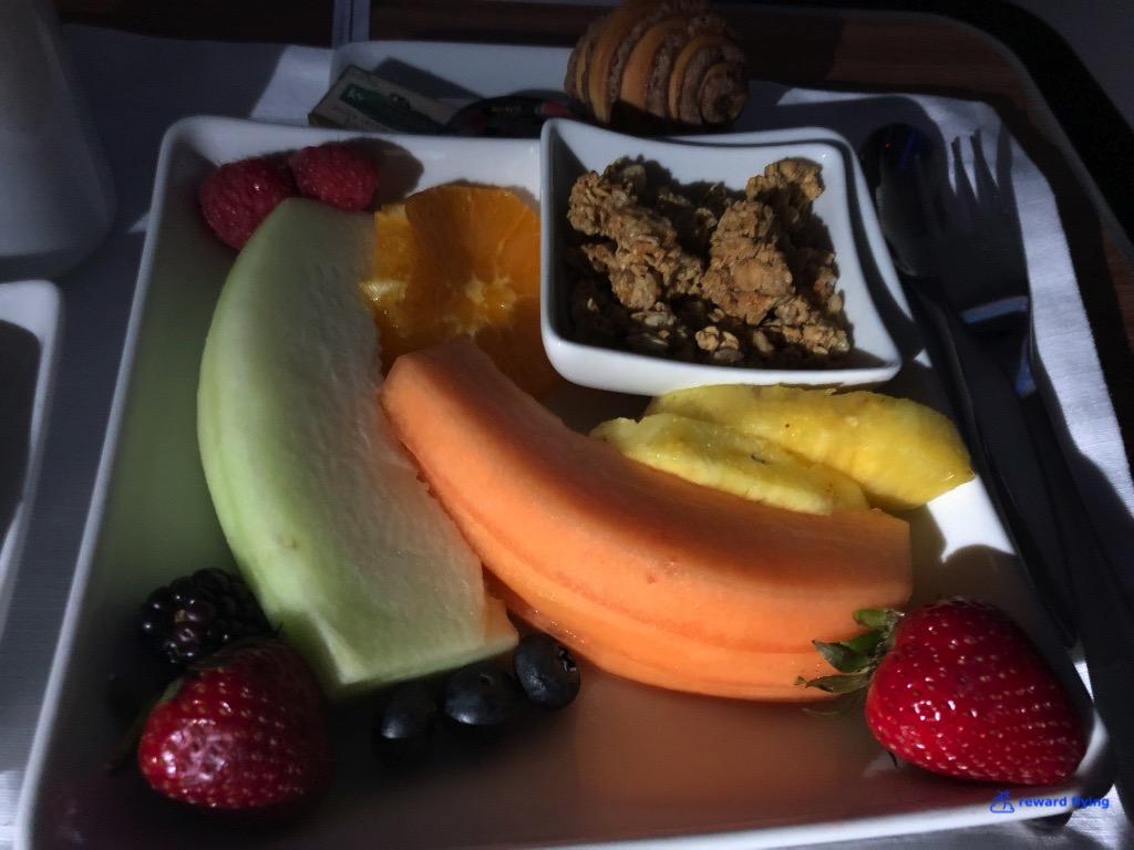 AA46 Food 13.jpg