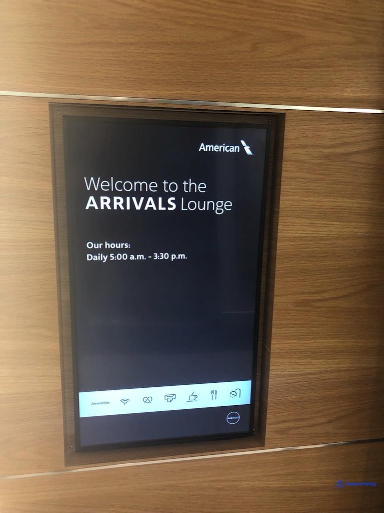 AA46 Arrivals Lounge 1.jpg