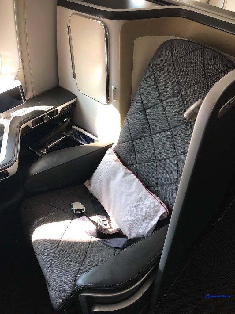 BA281 Seat 1.jpg