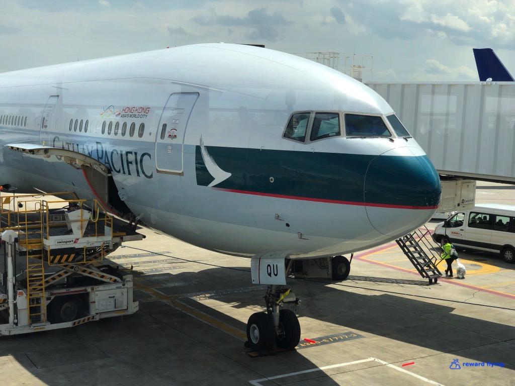 CX807 Plane 2.jpg